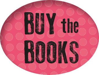 Buy the Books Button