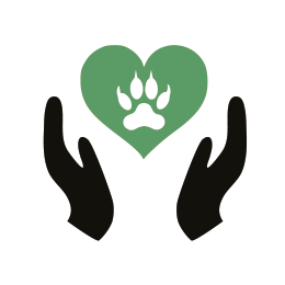 Icon - No Animals Harmed